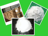 White powder polytetrafluoroethylene 201/203 resin PTFE