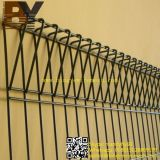 Brc Mesh Double Loop Wire Fence