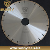Sunny Diamond Saw Blade for Marble