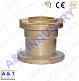 Castings - Ductile Iron, Grey Iron Casting Parts with High Quality