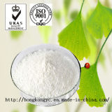 Effective Beta-Cyclodextrin (CAS 7585-39-9) for Pharmaceutical Excipients