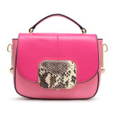 The Newest Fashion Handbag Designer High Quality Wholesale Bag