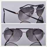 Men′s Sunglasses/ New Arrival Glasses /High Quality Sun Glasses