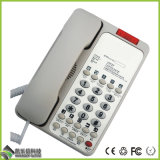 Hotel Phones for Sale