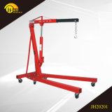 3t Portable Hydraulic Shop Crane (JH20201)
