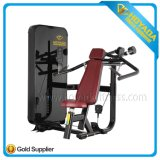 Hyd 2004 Commercial Indoor Sport Exercise Shoulder Press Gym Fitness Equipment