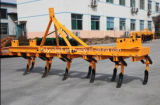 Farm Cultivator Machine (3ZT-9/11/13 series)
