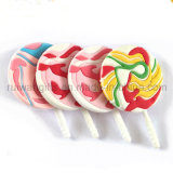 Lollipops Mobile Anti Dust Stopper (MDP038)