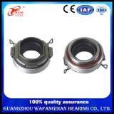 OEM Isuzu Release Clutch Bearing 94101243 with Genuine Quality From Manufacture