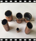 Wrapped Bronze Bushing for Motorcycle Parts