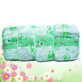 Cheap Price Baby Diapers