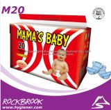 Super Absorbency Baby Diapers, Baby Care