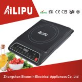 Push Button Control Induction Cooker