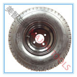 18X8.50-8 Pneumatic Rubber Tyre for Agricultural Machinery