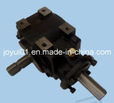 Spur Gearbox and Agriculture Gear Box
