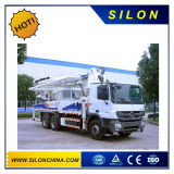 China Best Zoomlion Truck Mounted Pumps (36X-5Z)