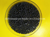 Humic amino NPK compound granule fertilizer (Plant nutrient)