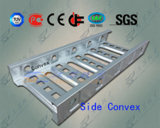 Heavy Duty Kt3 Ladder Cable Tray for Australia