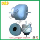 Auto Parts & Accessories for Volkswagen/Audi Engine Mounting (8D0199382/8D0199379C)