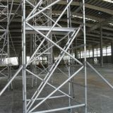 Good Quality Construction Scaffold for Building