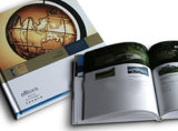 Hardcover Books/Full Color Printing Hardcover Book Printing