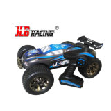 1/10 Sale RC Car Truggy