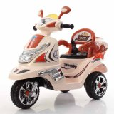 2018 New Arrival Popular Electric Power Toy Motorcycle for Children Ride