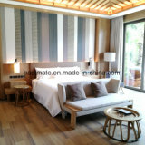 China Factory Direct Westin Hotel Furniture Modern King Bedroom
