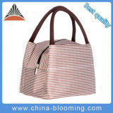 Fashion Outdoor Insulated Cooler Holder Lunch Tote Bag