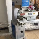 Printing Adjusting Knob One Color Pad Printing Machine