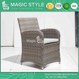 Outdoor Dining Set Wicker Dining Chair Rattan Furniture Patio Furniture