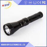 5000 Lumen Flashlight, Aluminium Flashlight