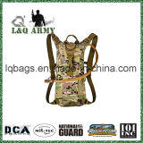 Army Hydration Pack with 3L Backpack Water Bladder for Hunting Running and Hiking