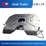 2′′ 3.5′′ Jost Casting Traction Seat Trailer Parts Fifth Wheel for Sale