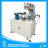 SD Cards Fully Automatic One Color Pad Printing Machine