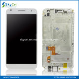 Best Price Original LCD Touch Screen for Huawei Ascend G7