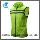 High Safety Reflective Vest for Men