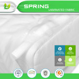 Waterproof Fitted Quilted Cirb Pad Crib mattress Cover Crib Mattress Protector for Babies & Toddlers