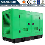 30 kVA Diesel Powered Generators for Sale - Cummins Engine
