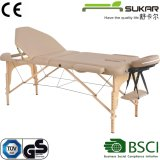 Massage Table / Bed with Free Oxford Bag