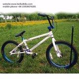 Wholesale Steel Mini Bike BMX
