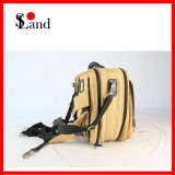 Medical Emergency First Aid Kit Tool Backpack with Good Quality