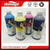 High Speed 4 Colors Sublistar Sublimation Ink for Digital Transfer Printing