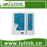 Rj11 Rj12 RJ45 LAN Cable Tester