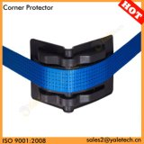 2017 New Customized Package Safety Products Corner Protector