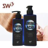 Wholesale Amino Acid Anti Dandruff Hair Shampoo 300ml