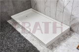 Dh-10 Shower Enclosure Accessories: Simple Shower Room Show Tray Ebath
