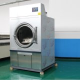Laundry Shop Prefer Steam Tumble Dryer From China