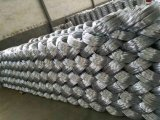 Competitive Price&Different Size Electro Galvanized Steel Wire