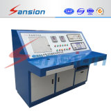 Automatic Electric Power Intergated Transformer Testing equipment